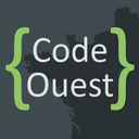 logo Code Ouest